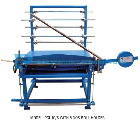 Machine For Preformed Coil Manufacturing Amp Rewinding